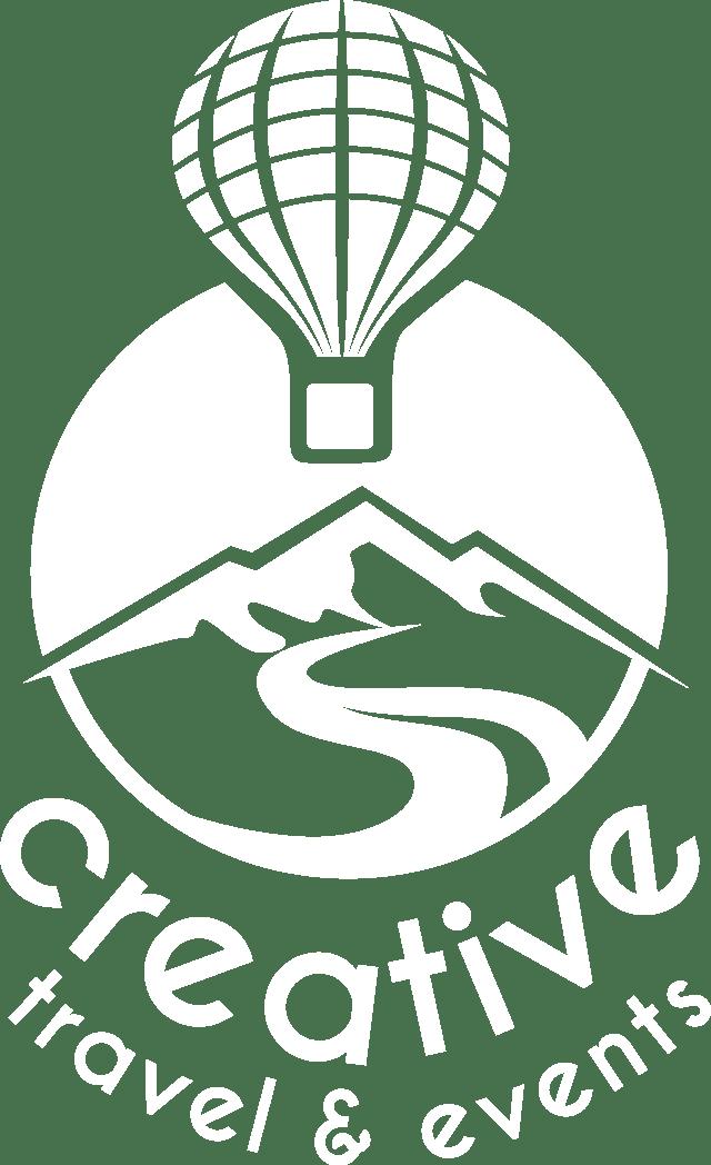 Creative Travel & Events LLC